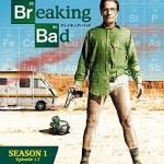 Breaking Bad(ブレイキング・バッド)ネタバレあり