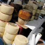 嬉しくて買ったものの困ったチーズの話