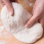 春を感じる桜のスイーツのあんパンを作ってみよう