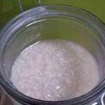 麹の発酵パワーで今日も絶好「腸」!