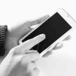ネット配信の流行と情報について