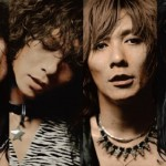 THE YELLOW MONKEY、復活ライブ1曲目は生放送